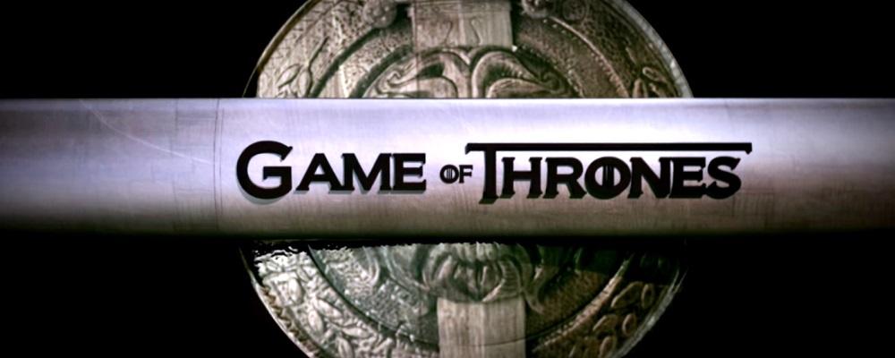 game of thrones sudamerica web
