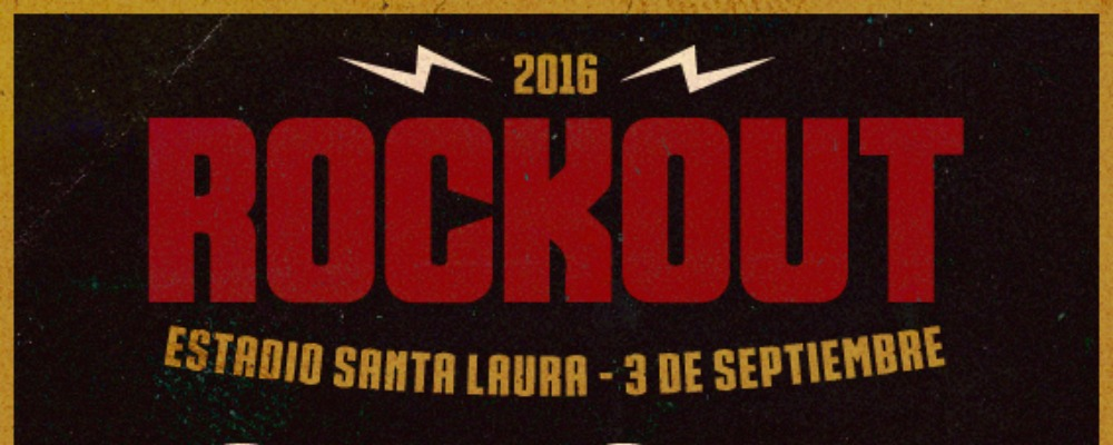 rockout 2016 web