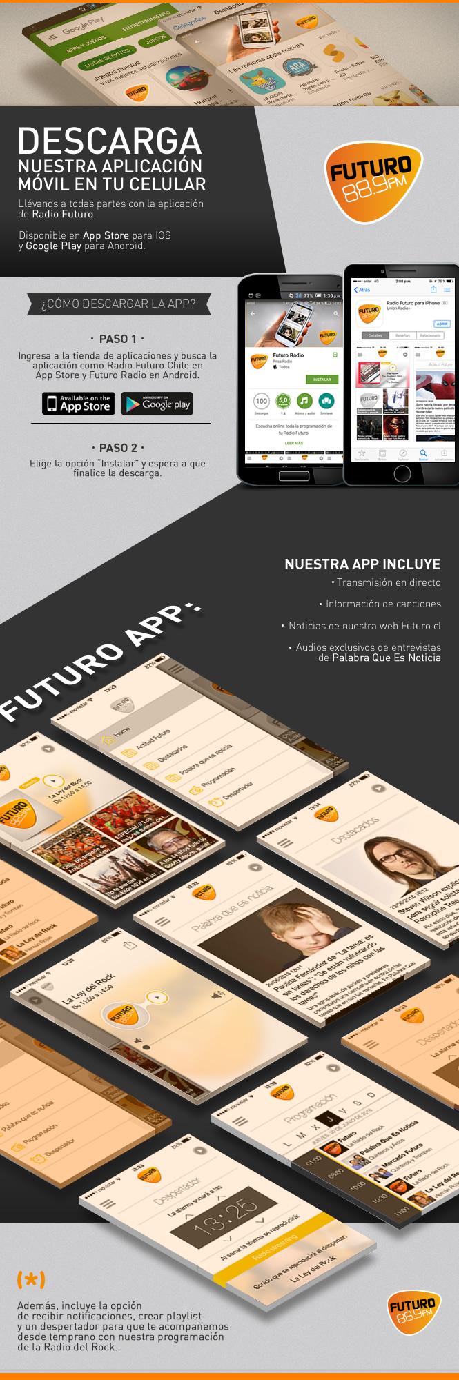 app-futuro