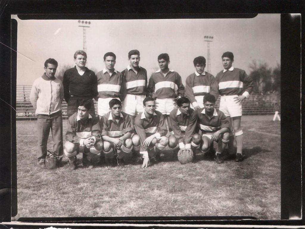 1967_Iberia