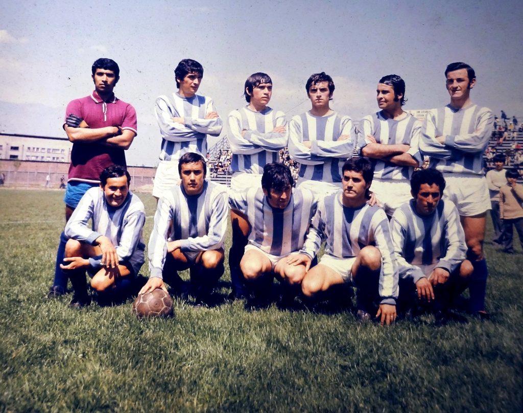 1974-Iberia