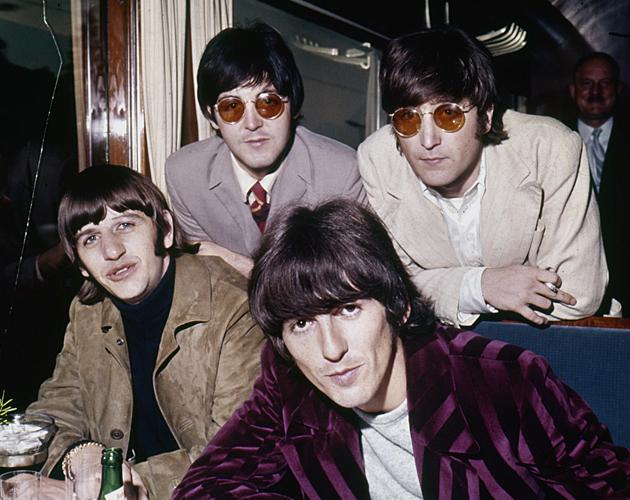 the_beatles_1966