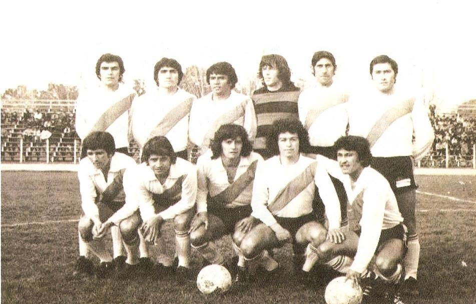 Curicó 1978