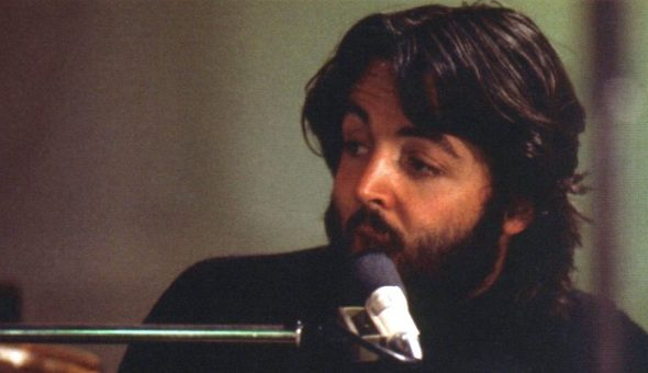 Paul McCartney Hablo De Su Depresion Y Adiccion Al Alcohol Tras El Fin The Beatles Futurocl