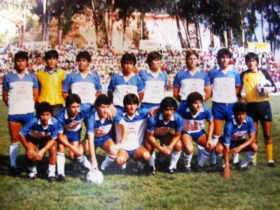 1986_Iván Mayo