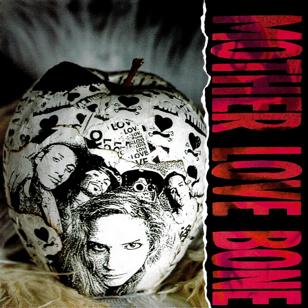 ¿Qué estáis escuchando ahora? - Página 19 Mother-love-bone-apple-cd