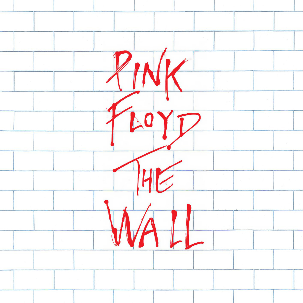pink floyd the wall essays The making of pink floyd the wall - the movie for roger it was never a case of writing a script, said parker the making of pink floyd's dark side of the moon previous the top 10 best kansas songs next the.