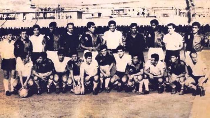 1964_Unión Bellavista 1