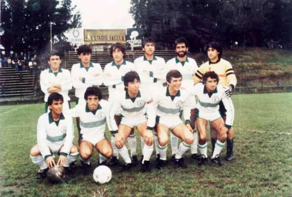 1983_Deportes Laja