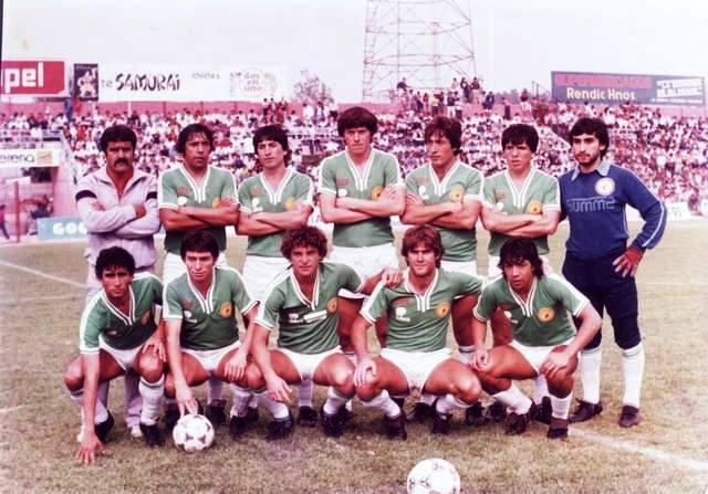 1986_Deportes Laja