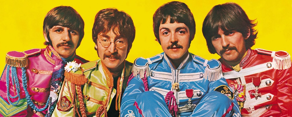 beatles 1967 web