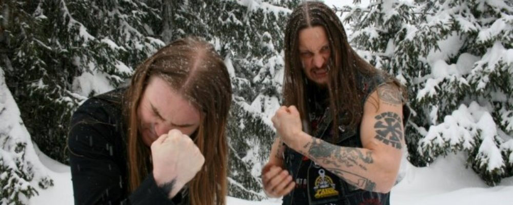 darkthrone-banda-2010-web