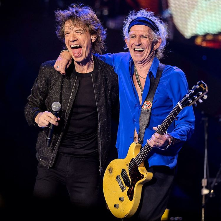 mick-jagger-keith-richards-chile-2016