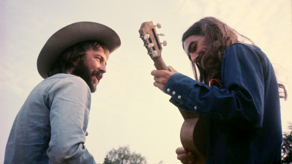 george-harrison-living-in-a-material-world-36