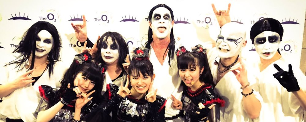 babymetal-chad-smith-web