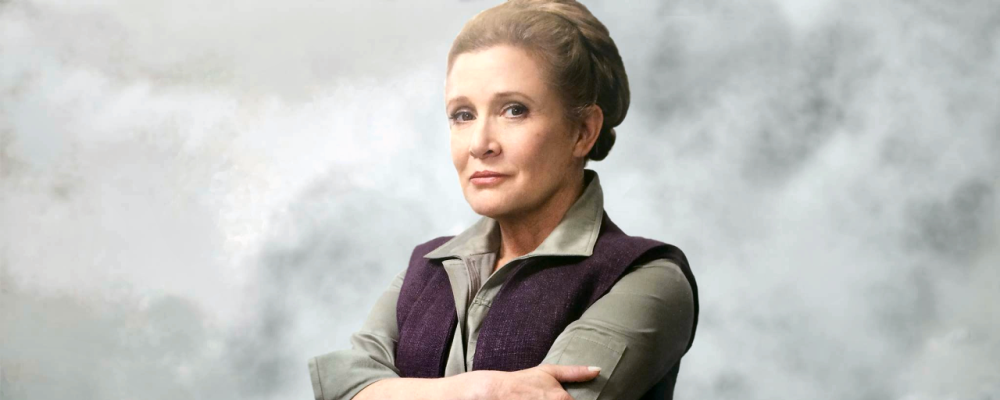 carrie-fisher-force-awakens-web