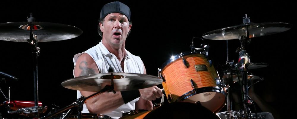 El ranking de los 31 mejores bateristas del rock actual