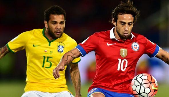 Image Result For Chile X Argentina En Vivo Sportv