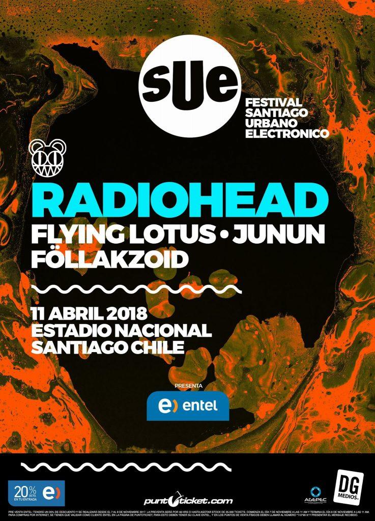 Radiohead bootlegs radiohead 2018 04 11 sue festival chile sbd radiohead 2018 04 11 sue festival chile sbdmp3 128 kbps mg mightylinksfo