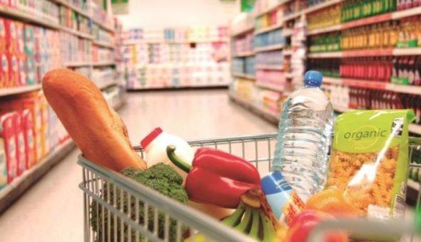 supermercado respondió comentario xenófobo de cliente que atacó a
