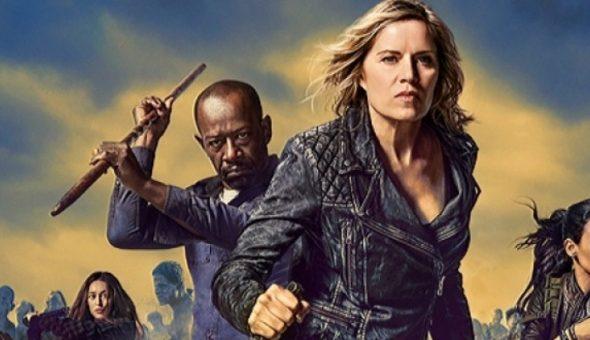 Revisa trailer del regreso de la cuarta temporada de \