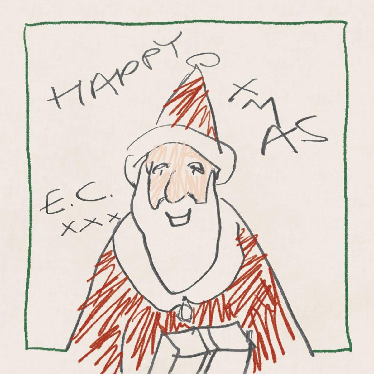 jingle bells christmas song original