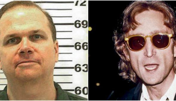 Denegaron por décima vez la libertad condicional al asesino de John Lennon