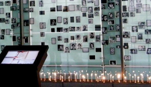 Justicia social: Mauricio Rojas renuncia a Ministerio de las Culturas