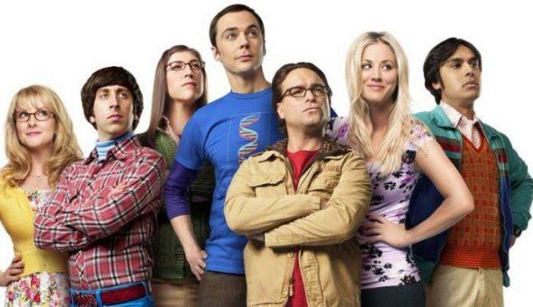 Se termina The Big Bang Theory y la culpa sería de Sheldon