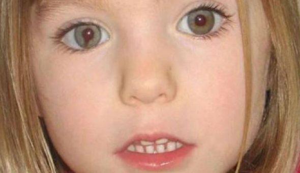 Madeleine McCann: las próximas semanas, clave para hallar a la nena desaparecida