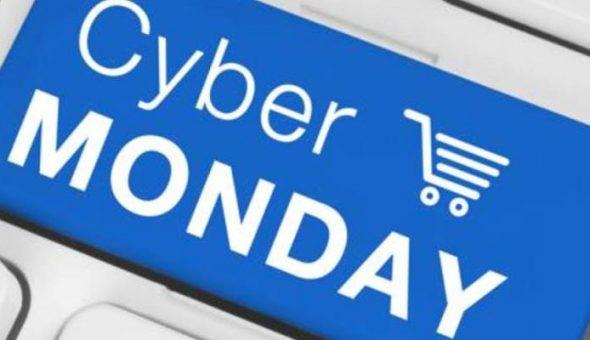 Comercio adelanta para octubre el Cyber Monday