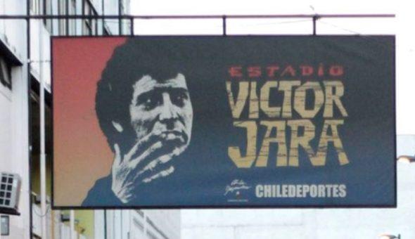 La brutal historia del asesinato de Victor Jara llegará a Netflix