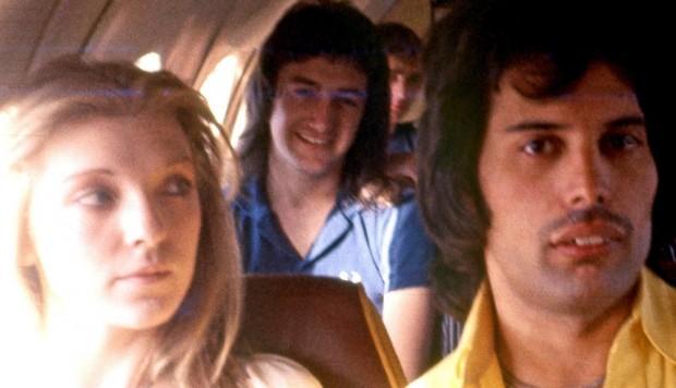 La Historia De Love Of My Life Canción Compuesta Por Freddie Mercury