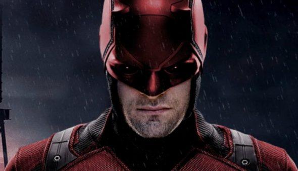 Daredevil: No habrá cuarta temporada! La serie ha sido cancelada