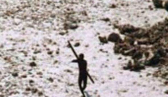 Fue a evangelizar a unos indígenas y lo asesinaron a flechazos