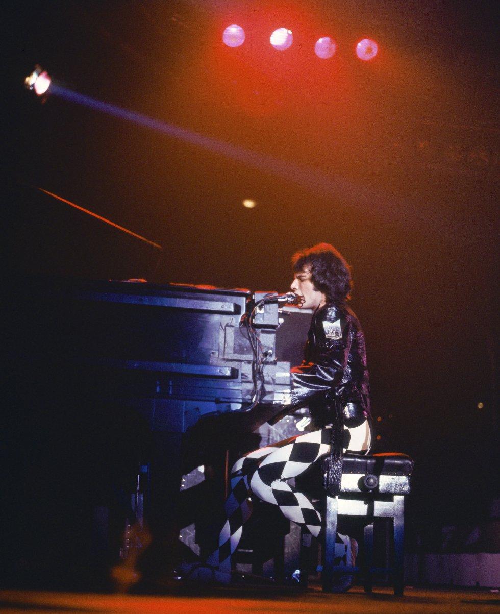 La historia detrás de las 12 mejores canciones de Queen