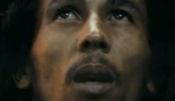 Resistencia, amor y paz: Reggae es Patrimonio Inmaterial de la Humanidad