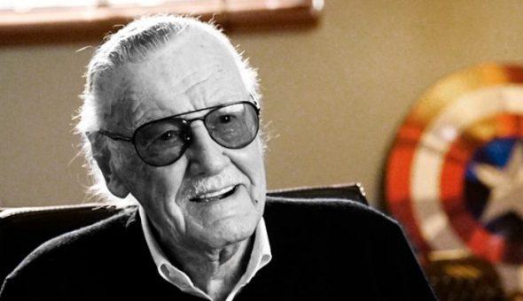 Esta es la verdadera causa de la muerte de Stan Lee