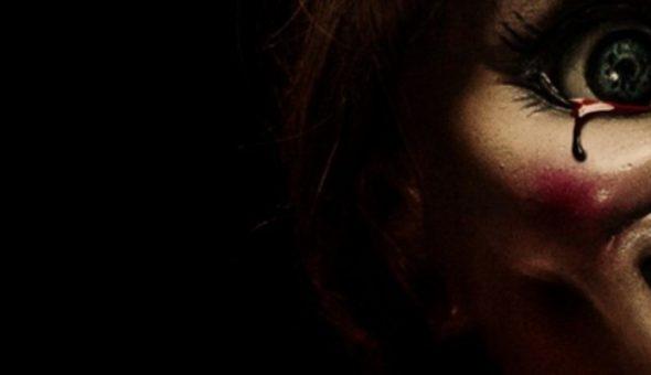 'Annabelle 3' ya tiene fecha de estreno