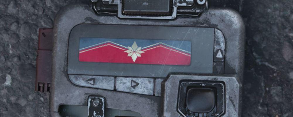 """Escena Post Créditos De """"Captain Marvel"""" Se Vincula Con"""