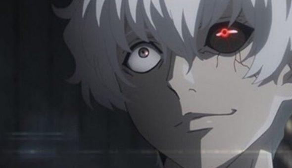 Netflix está desarrollando varios animes para los próximos años
