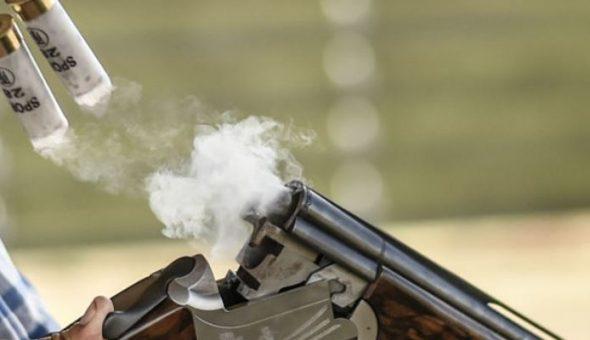 Mujer le dispara en la axila a su novio por insólita razón