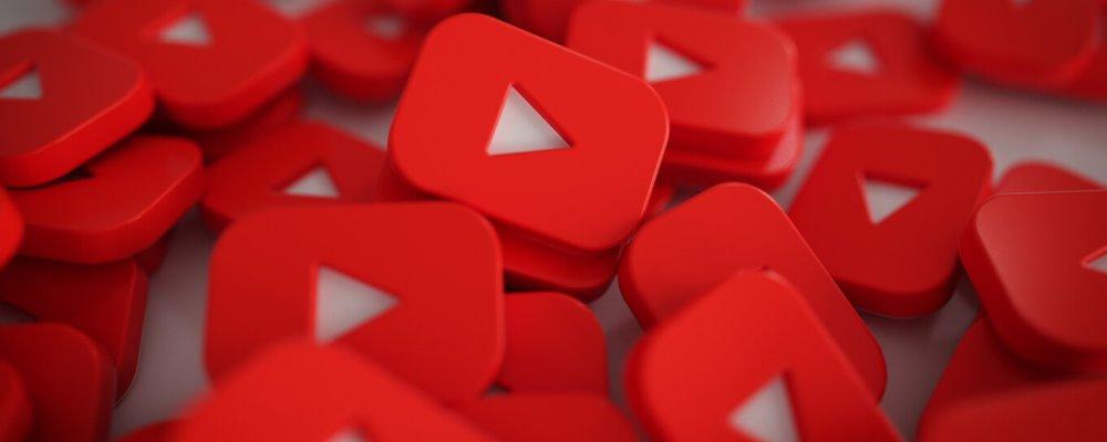 Youtube compite con Netflix