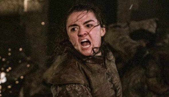 Game of Thrones: Jaime Lannister es el protagonista principal de la serie