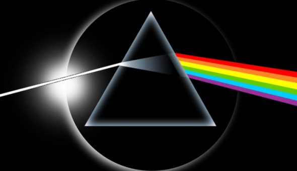 Dark Side eclipse web