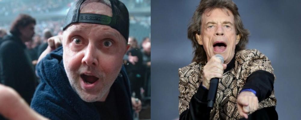 Ulrich Jagger Stones web