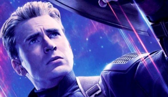 avengers-endgame-captain-america-web