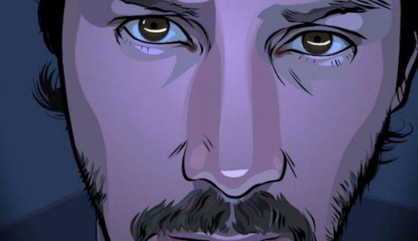 Keanu Reeves Disney