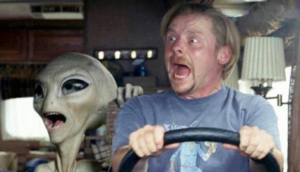 Area 51 web