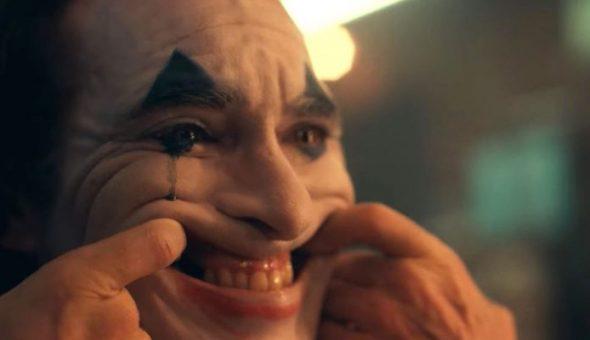 Joker phoenix web